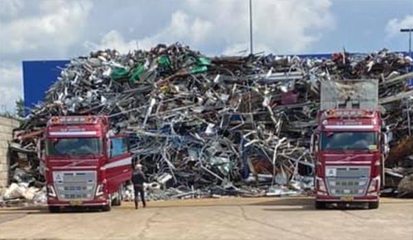 gijs-janssen-ijzer-metaal-recycling-venlo-12
