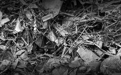 gijs-janssen-ijzer-metaal-recycling-venlo-gemengde-metalen