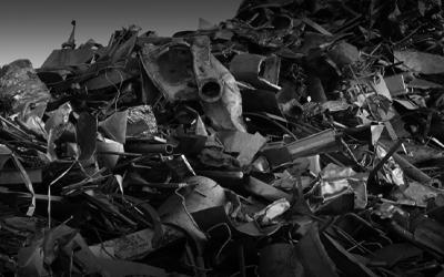 gijs-janssen-ijzer-metaal-recycling-venlo-raffineer-sloop